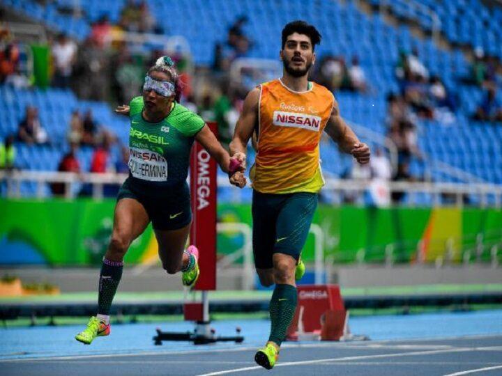 Os Jogos Paralímpicos e as tecnologias para aumentar ainda mais o brilho do evento