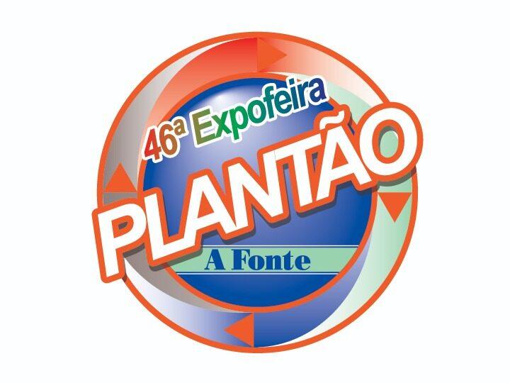 São Sepé se prepara para a 46ª Expofeira Regional