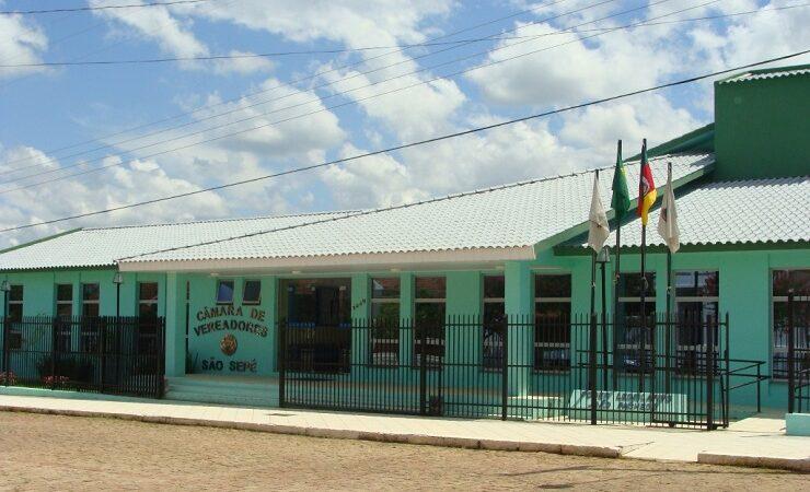 Câmara aprova pedido de informações sobre suspensão de recursos e moção para a Escola Marisa Cardoso